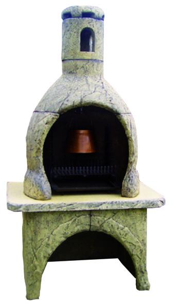 grill-toscana copy-cmyk