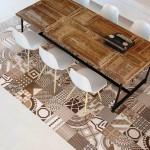 Kül és beltéri fali csempék és padlólapok