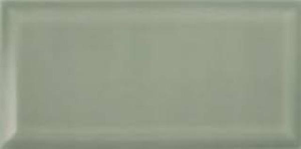 RIBESALBES Bisel Sage Brillo 10×20