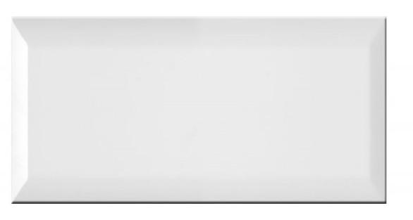 Ribesalbes-metro-csempe-10×20-cm-feher-blanco