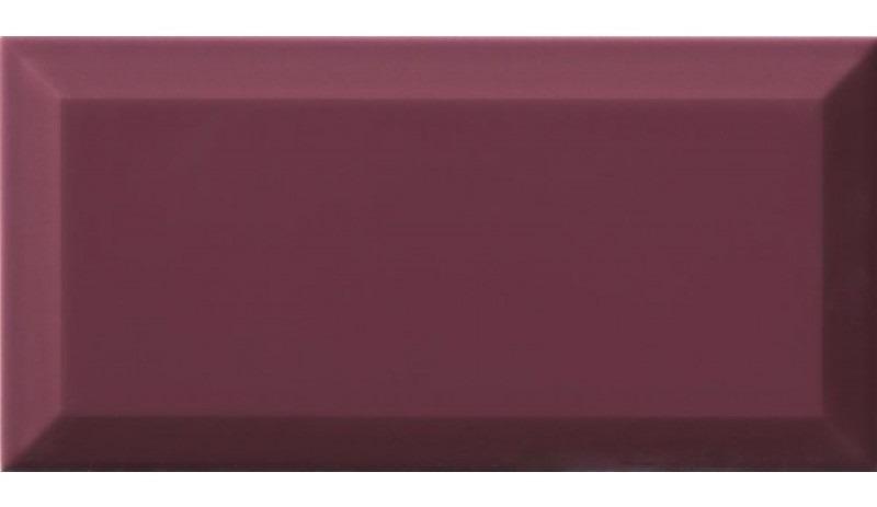 metro-csempe-10×20-cm-fenyes-bordo-ribesalbes-malva-brillo