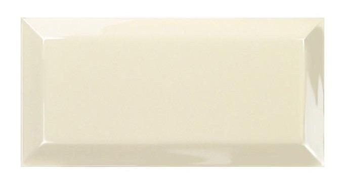 metro-csempe-10×20-cm-fenyes-krem-ribesalbes-yvory-brillo