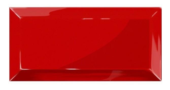 metro-csempe-10×20-cm-fenyes-piros-ribesalbes-royo-f-brillo