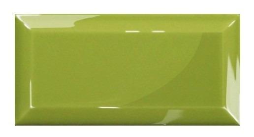 metro-csempe-10×20-cm-fenyes-zold-ribesalbes-verde-brillo