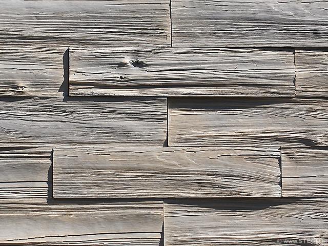 Stegu Timber 3