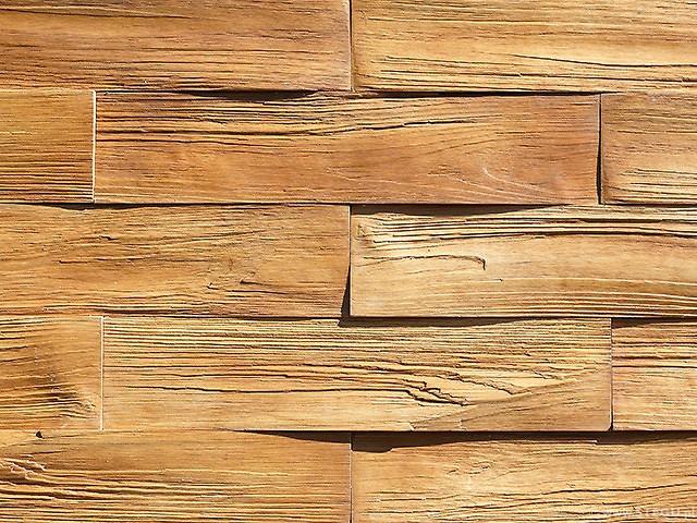 Stegu Timber1