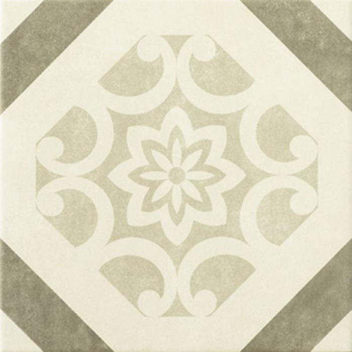 Art_Deco_Dec__Taupe_32_5_32_50-700×700
