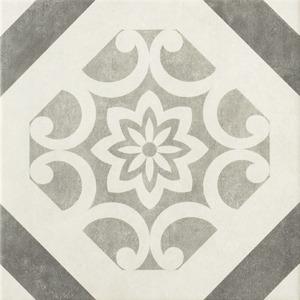 Epoca-Art-Deco-Grey