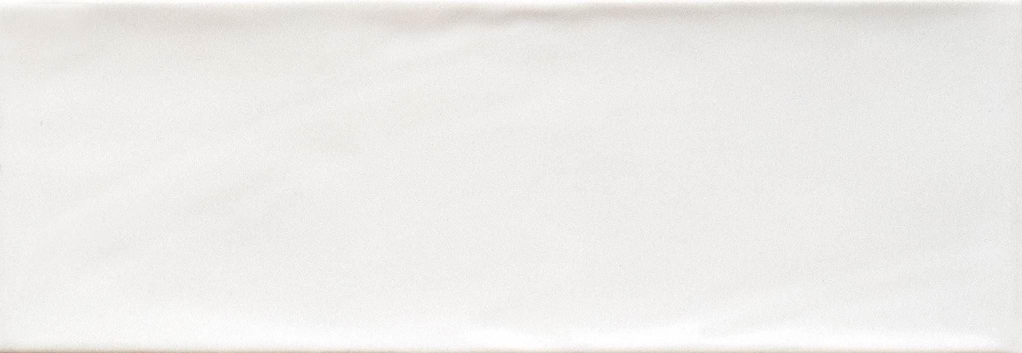 Cifre BULEVAR_WHITE_10x30.5