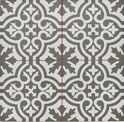 Duomo Berkeley Charcoal