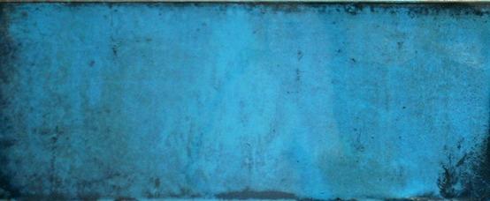 Decor-Montblanc-Blue-01.1024x768w (2)