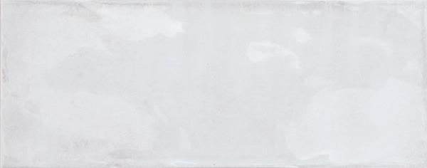 Montblanc_White_20x50.800×600