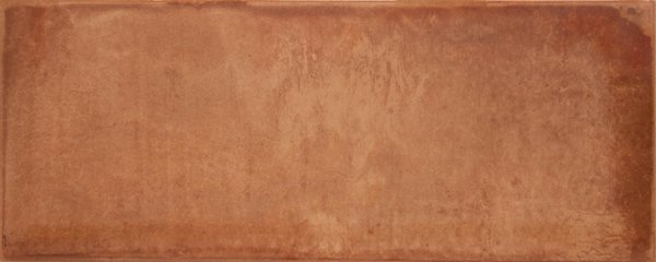 cifre_montblanc_brown_20x50_b