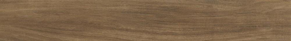 g-woodessence-walnut