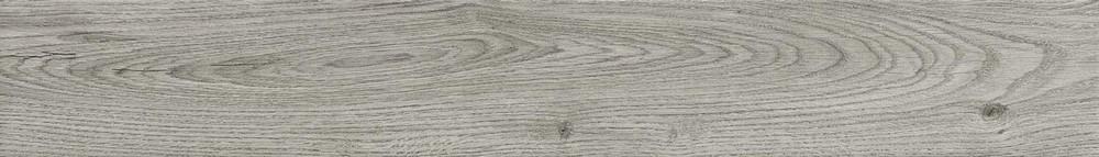 woodessence-grey