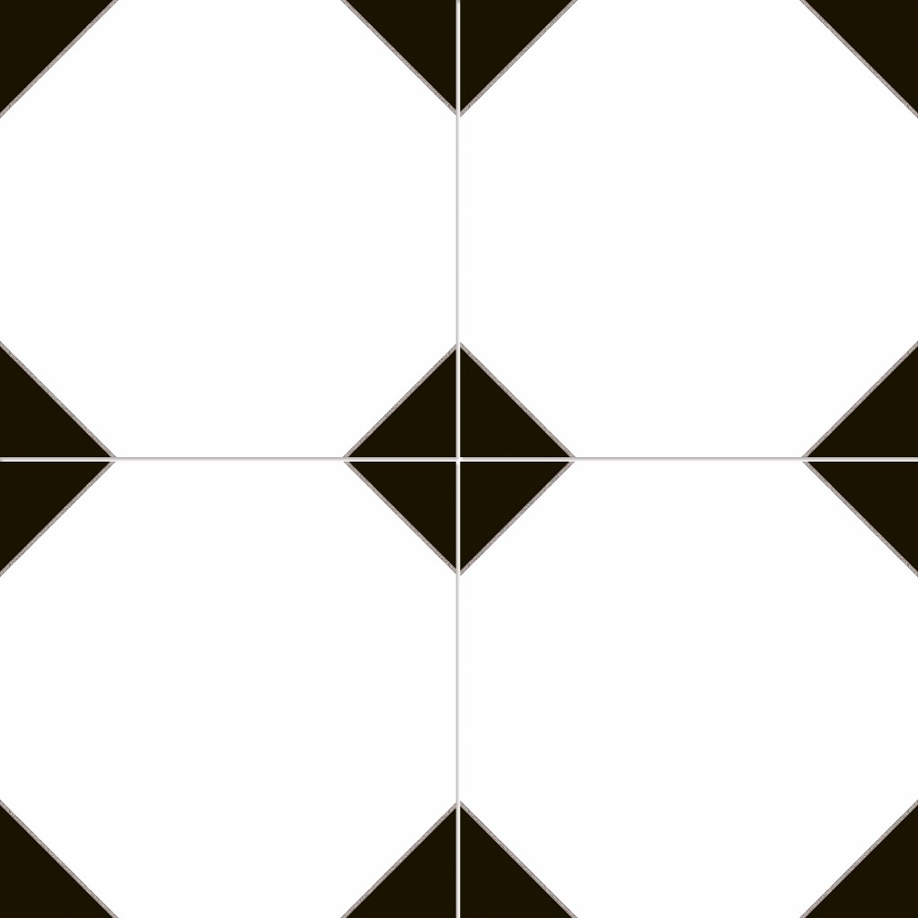 45×45-Cambridge (1024×1024)