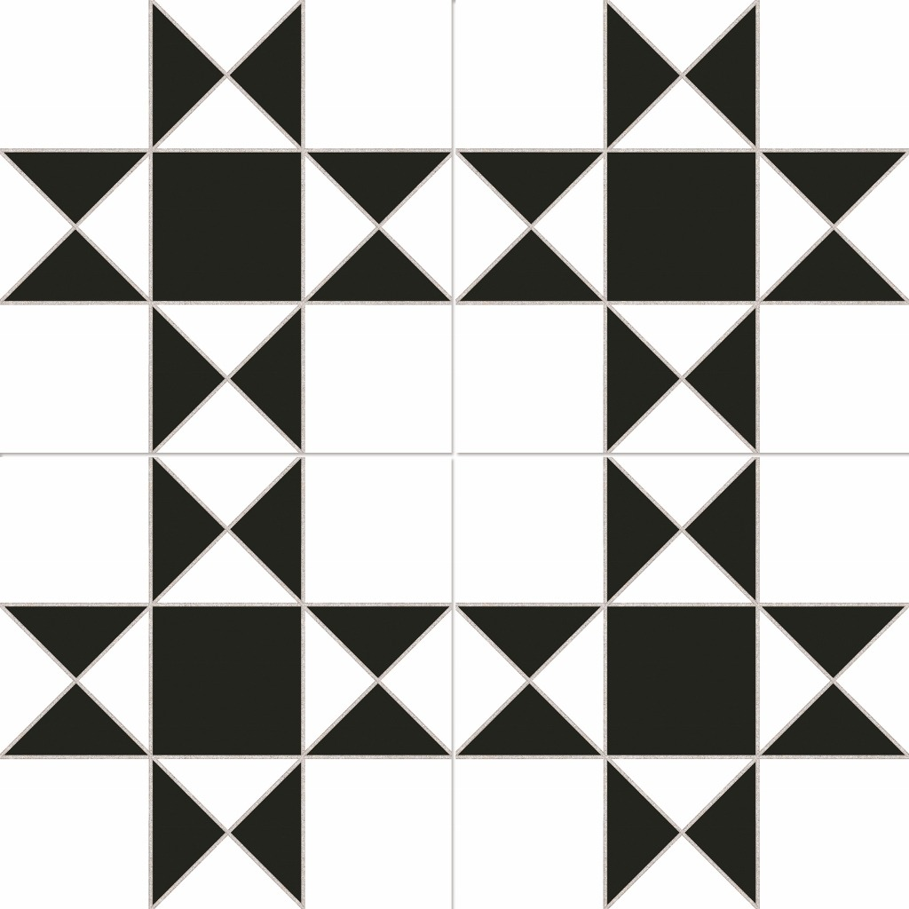 45×45-Cardiff-White (1024×1024)