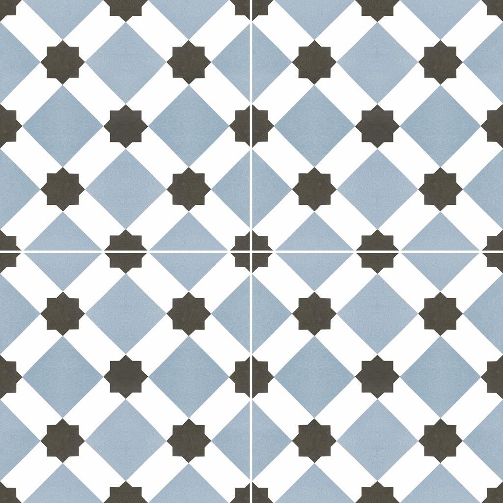 45×45-Howard-Blue (1024×1024)