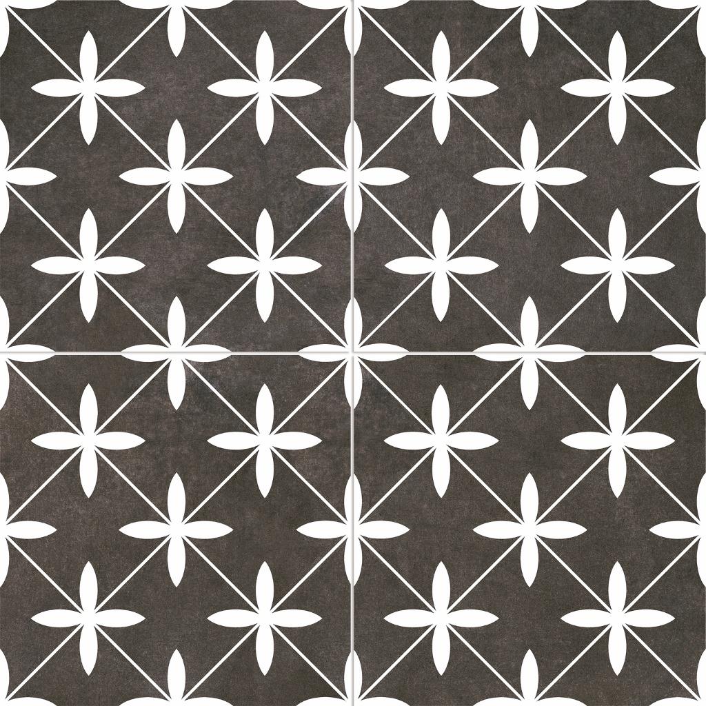 45×45-Poole-Black (1024×1024)