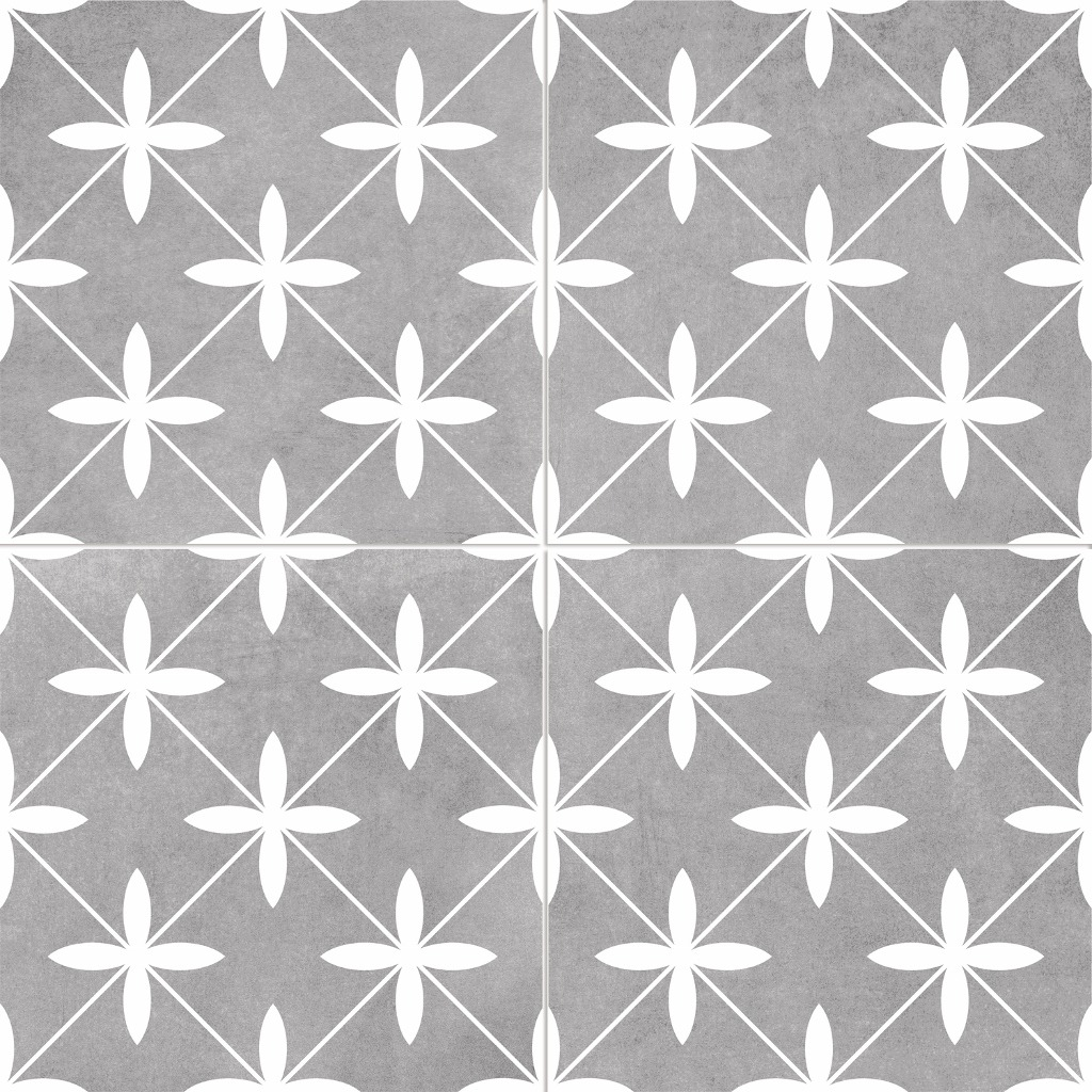 45×45-Poole-Grey (1024×1024)