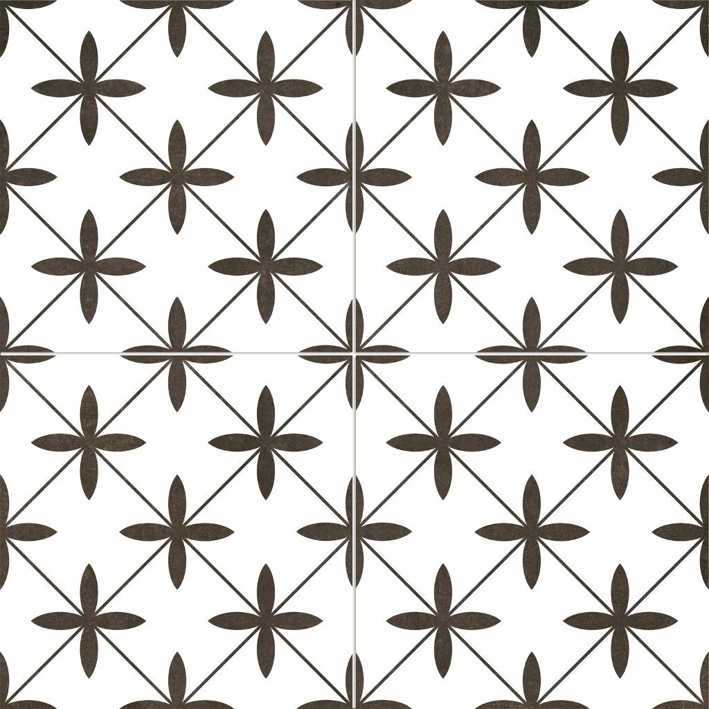 45×45-Poole-White (1024×1024)