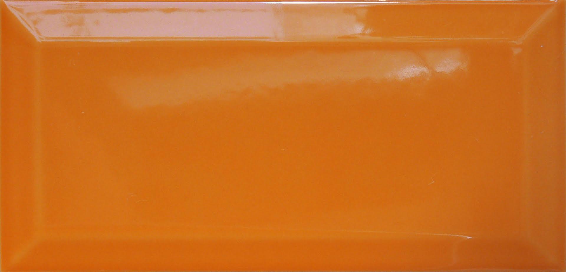 Ribesalbes Naranja1