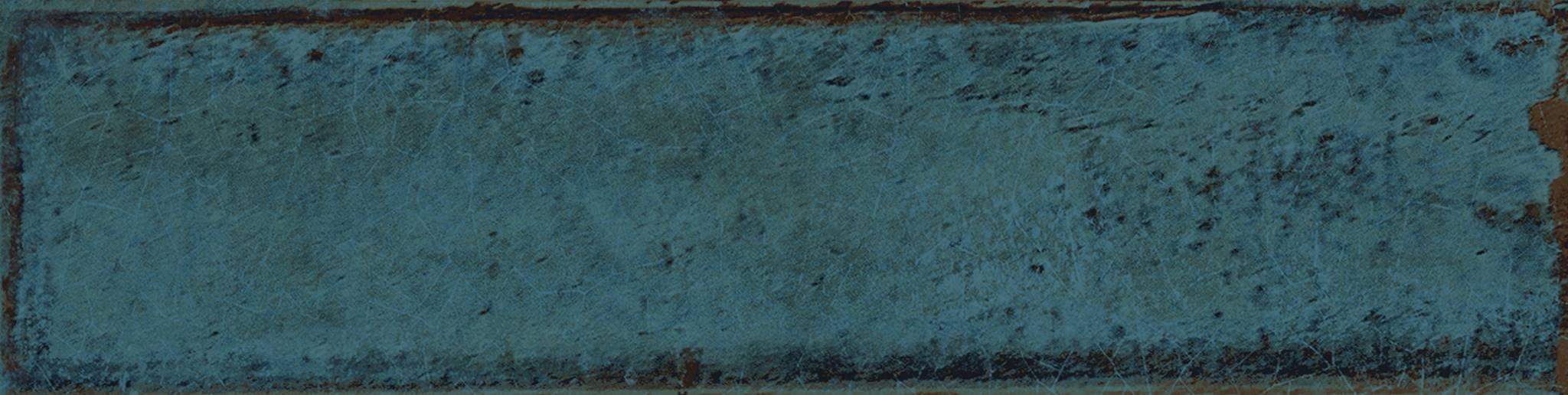 ALCHIMIA_BLUE_7.5×30