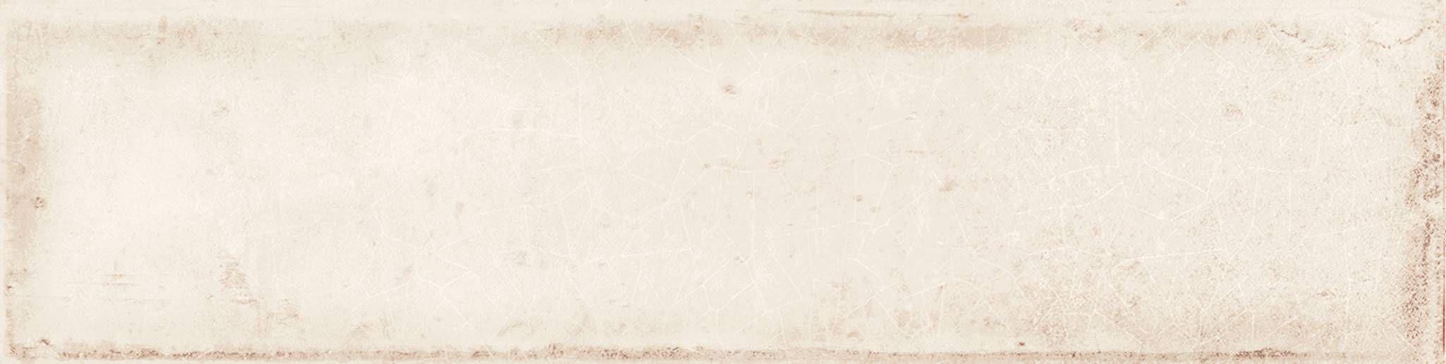ALCHIMIA_IVORY_7.5×30