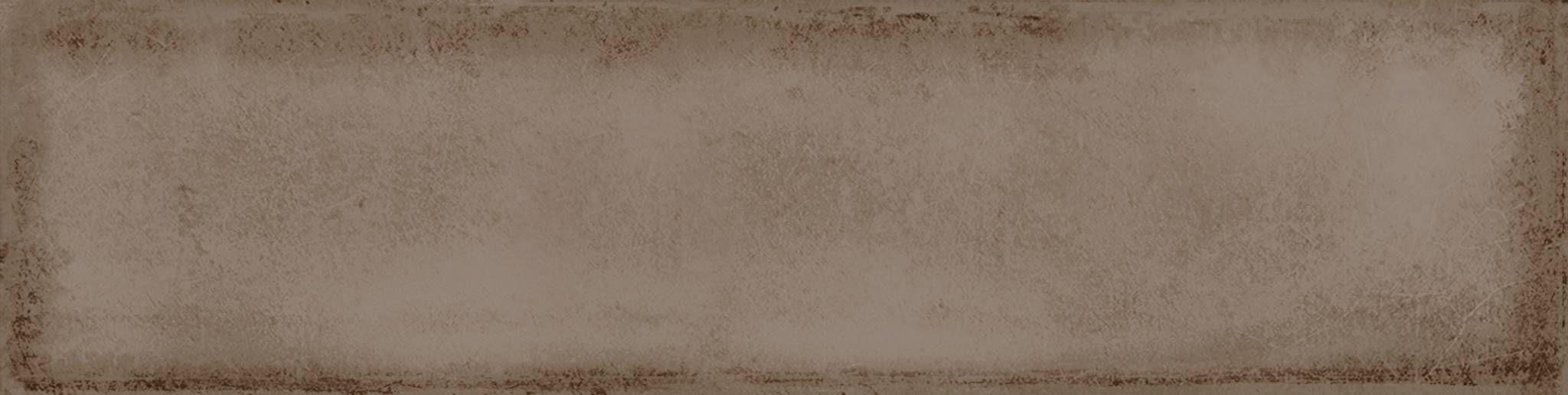 ALCHIMIA_MOKA_7.5×30