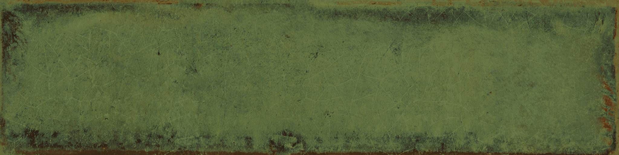 ALCHIMIA_OLIVE_7.5×30