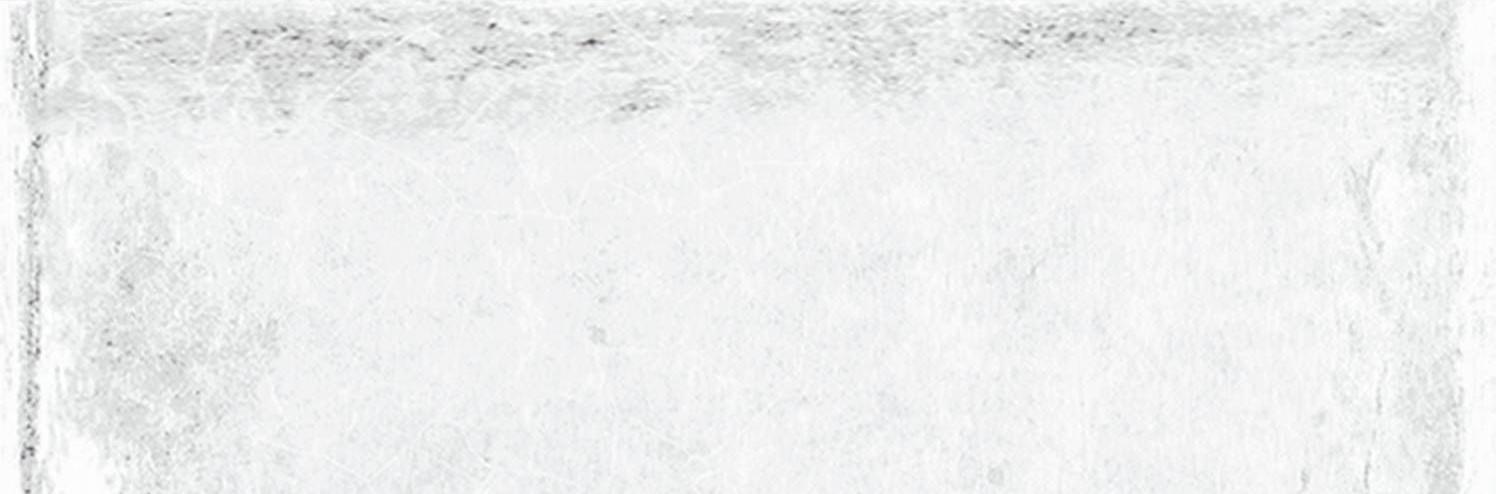 ALCHIMIA_WHITE_15x15 másolata