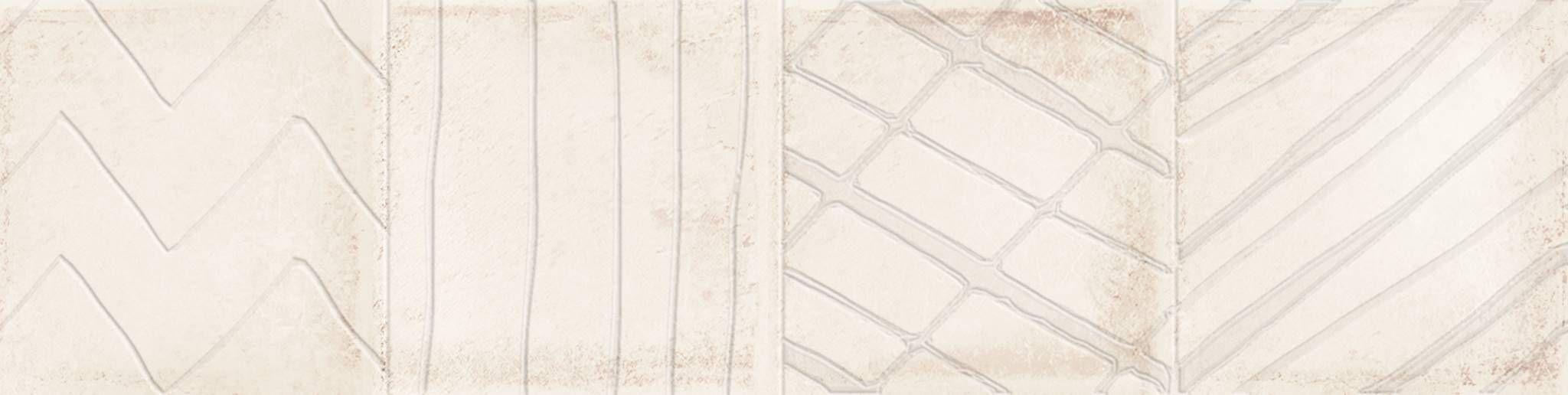 DECOR_ALCHIMIA_IVORY_7.5×30