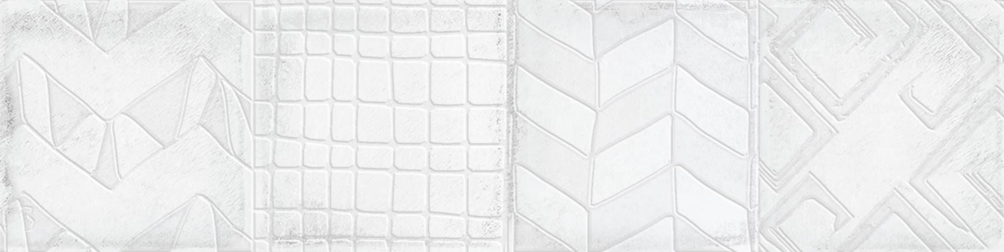 DECOR_ALCHIMIA_WHITE_7.5×30