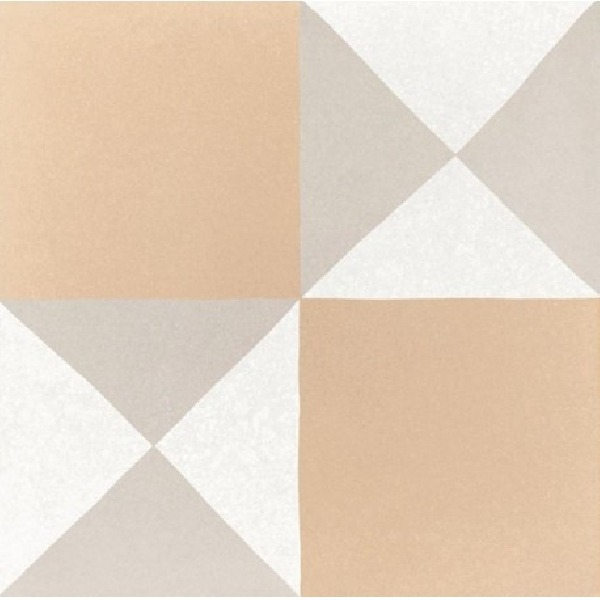 EQUIPE Caprice Deco Chess Pastel 20x20_5723_mid