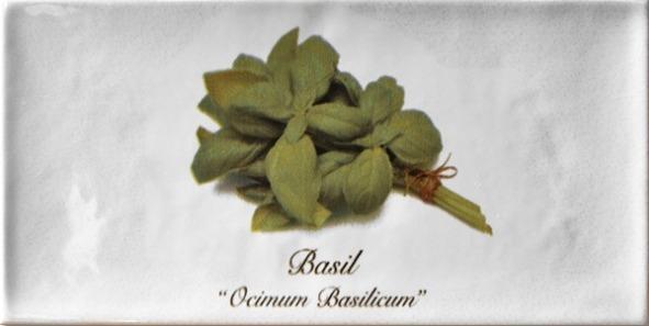 artisan-herb-decor-mix-10×20