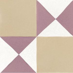caprice-deco-deco-chess-colours-20×20-300×300