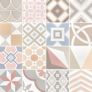 caprice-deco-patchwork-pastel-20×20-300×300