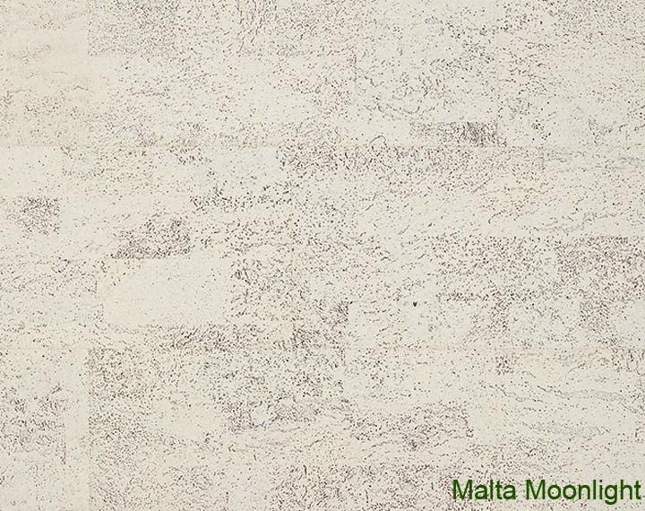 MaltaMoonlight