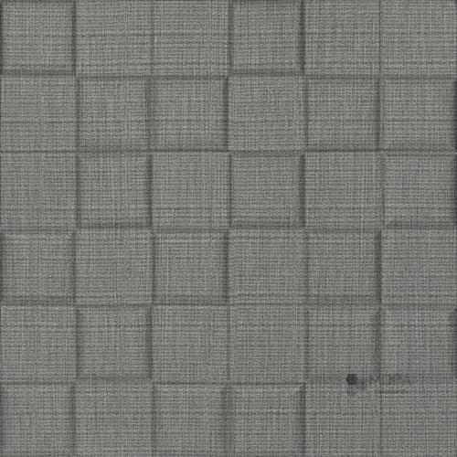 web-ELEGANCIA-HS-067-antracit