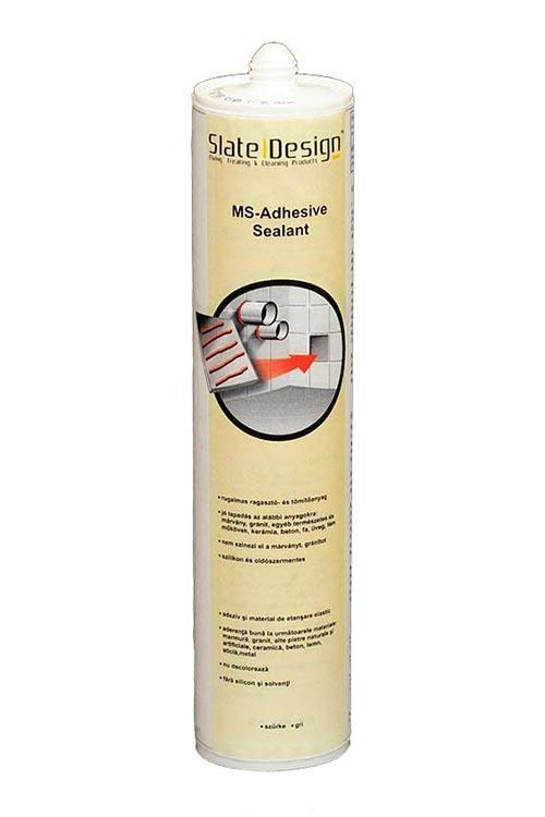 sda-ms-adhesive-sealant-ragaszto