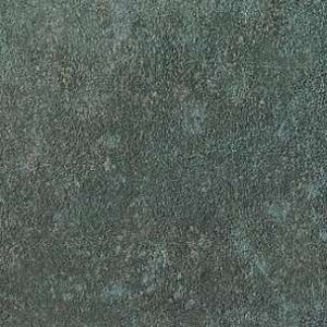 carrelage-fondovalle-volcano-mineral-gris-30-x-30-76474-9599-product