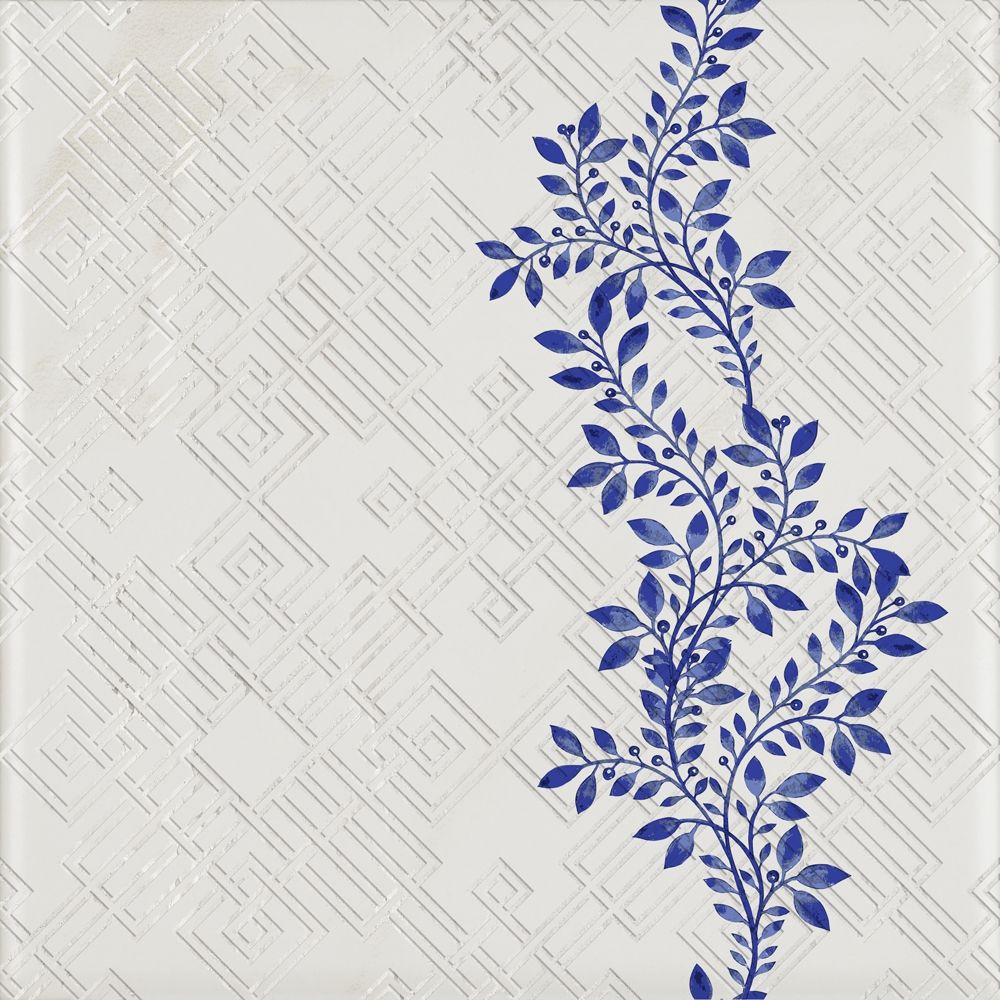 ethernal-decor-blue-20×20-4