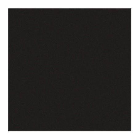 ibero-moon-negro-padlolap-316×316
