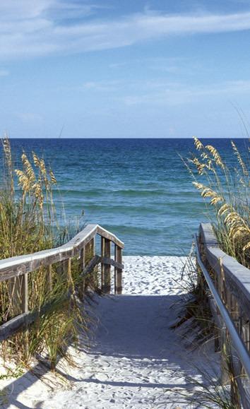 Sandyboardwalk150MS-2-0212