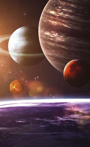 SolarSystems150MS-2-0188