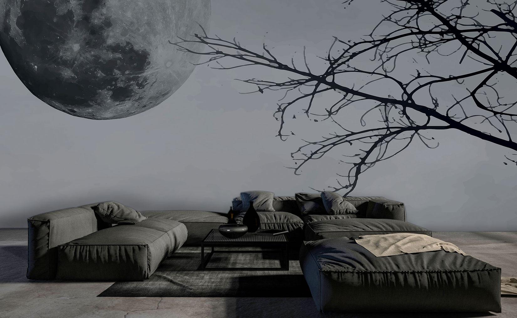 full-moon-amb