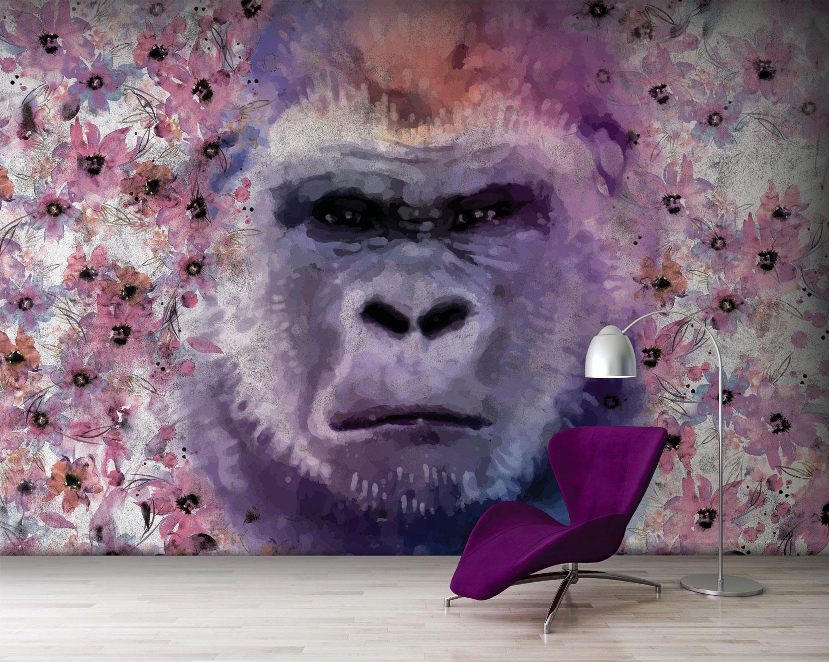 monkey-kong-amb