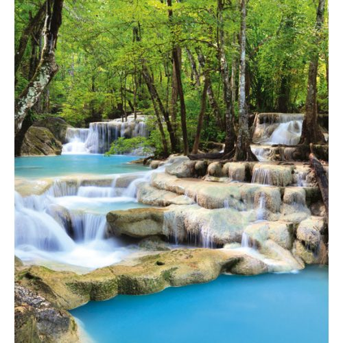 waterfall MS-3-0086 225×250
