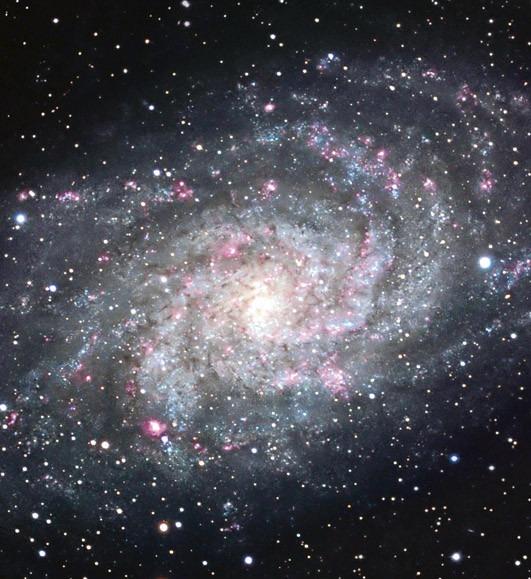 Galaxy MS-3-0189
