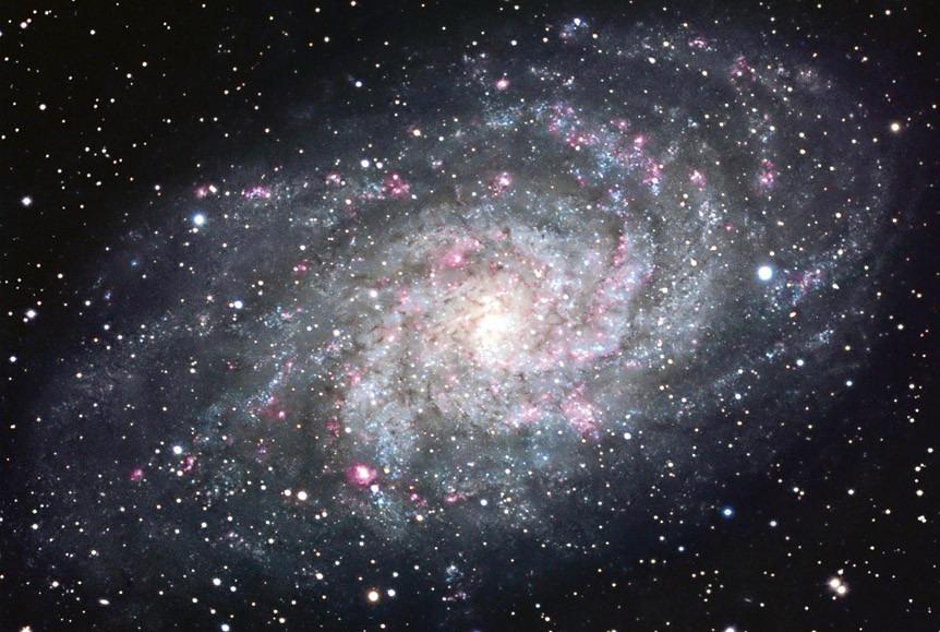 GalaxyMS-5-0189